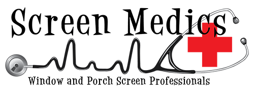 Screen Medics