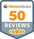 50reviews